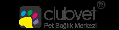ClubVet® Veteriner Kliniği